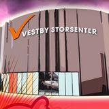 Profile for Vestby Storsenter