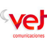 Profile for Vet Comunicaciones