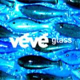 VéVé Glass