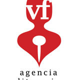 Profile for VF Agencia Literaria