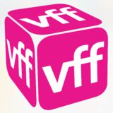Profile for vff_comm