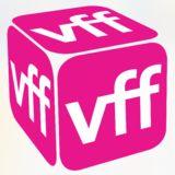 Profile for Victoria Film Festival