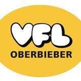 Profile for VfL_Oberbieber