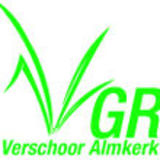Profile for VGR Verschoor Almkerk