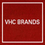 Profile for VHC BRANDS