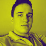 Profile for Vitor Hugo Pereira de Freitas