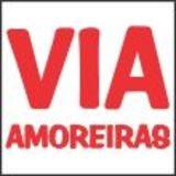 Profile for Via Amoreiras