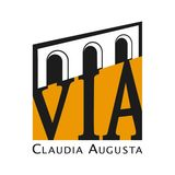 Profile for Via Claudia Augusta (Deutsch, Italiano, English)