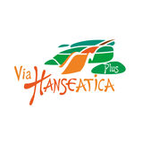 Profile for Via Hanseatica