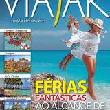 Profile for VIAJAR Magazine
