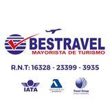 Profile for BESTRAVEL SERVICE