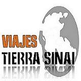 Profile for Viajes Tierra Sinai
