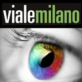 Profile for VIALEMILANO snc