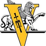 Profile for St. John Vianney High School
