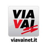 Profile for Via Vai Veneto Sud - Terme Euganee