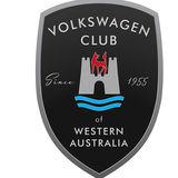 VW Club of WA (inc.)
