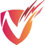 Profile for Vibank