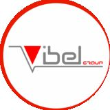 Profile for Vibel Group