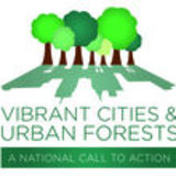 Profile for Vibrant Cities & Urban Forests