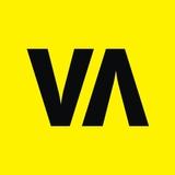 Profile for VICEVERSA Architecture&Design