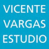 VICENTE VARGAS ESTUDIO