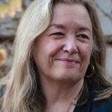 Profile for Vicki Stiefel