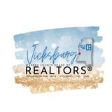 Profile for The Vicksburg Real Estate Market Place