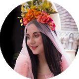 Profile for Victoria_Leal