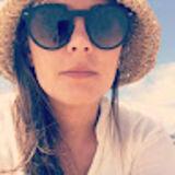 Profile for Victoria Castro