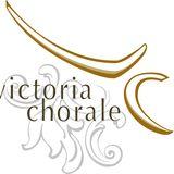Profile for Victoria Chorale