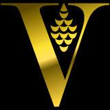 Profile for VictoryON lifestyle magazine