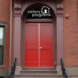Profile for VictoryPrograms