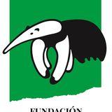 Profile for Fundación Vida Silvestre Argentina