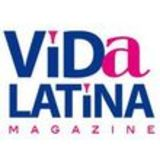 Vida Latina Magazine