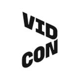 Profile for VidCon