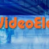VideoEle