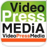 VideoPressMedia