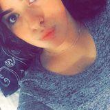 Aamira Abid