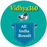 Profile for Vidhya360 Com