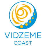 Profile for Vidzeme Coast