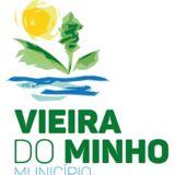 Profile for Município de Vieira do Minho