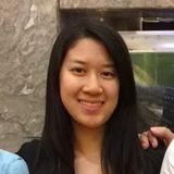 Profile for Vienna Li