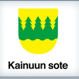 Profile for Kainuun sote