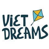 Profile for Viet Dreams