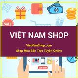 vietnamshop