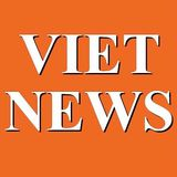 Profile for VietNews