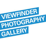 Profile for Viewfinder Photography Gallery