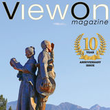 viewonmagazine