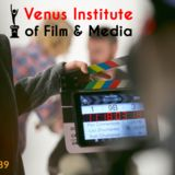 Profile for vifmjaipur