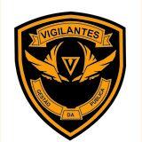 Vigilantes da Gestão